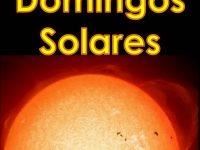 Domingo Solar