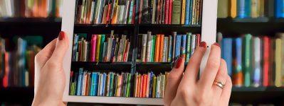 Portal de Livros da USP tem mais de 200 obras com acesso aberto e gratuito