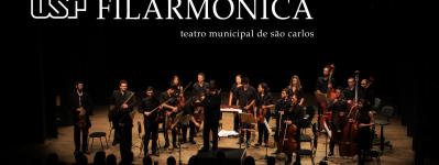 118º Concerto USP-Filarmônica