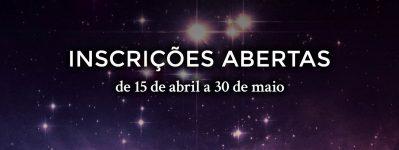 Programa Nascente abre inscrições para a edição de 2019