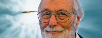 ICMC oferece curso de introdução à topologia de singularidades complexas