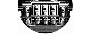 Exposição Território, Edifício, Museu: Trajetórias do Museu Paulista e seu Edifício-Monumento