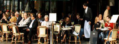 Inscrições para o Curso de Francês gratuito - Centro Cultural (PUSP)
