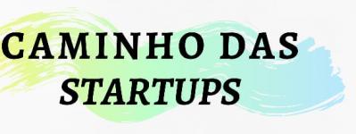Caminhos das Startups