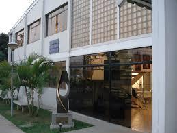 """Edital 01/2020 - Chamada para o """"Programa de Exposições"""" do Centro Cultural da USP São Carlos"""