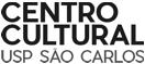 Centro Cultural USP São Carlos