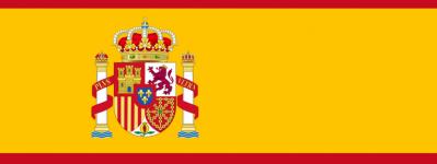 Curso gratuito de Espanhol na EESC