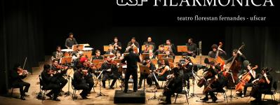 133º Concerto USP Filarmônica