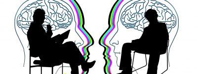 Comunidade USP - Apoio em saúde mental no período de suspensão das atividades presenciais