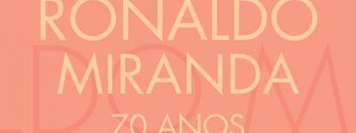 Música: Osesp lança CD com músicas do professor Ronaldo Miranda, da USP