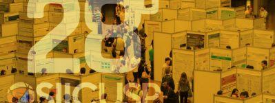 Simpósio de iniciação científica da USP abre inscrições para jovens pesquisadores
