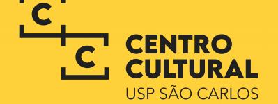 O Centro Cultural USP São Carlos está de cara nova!