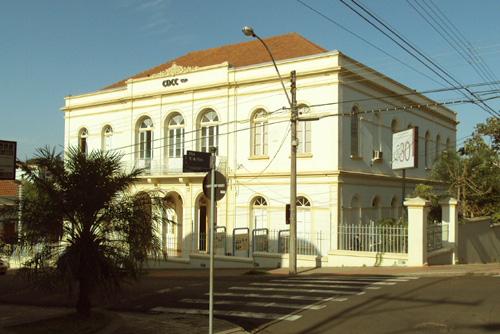 CDCC São Carlos: um espaço da USP para viver experiências culturais e científicas