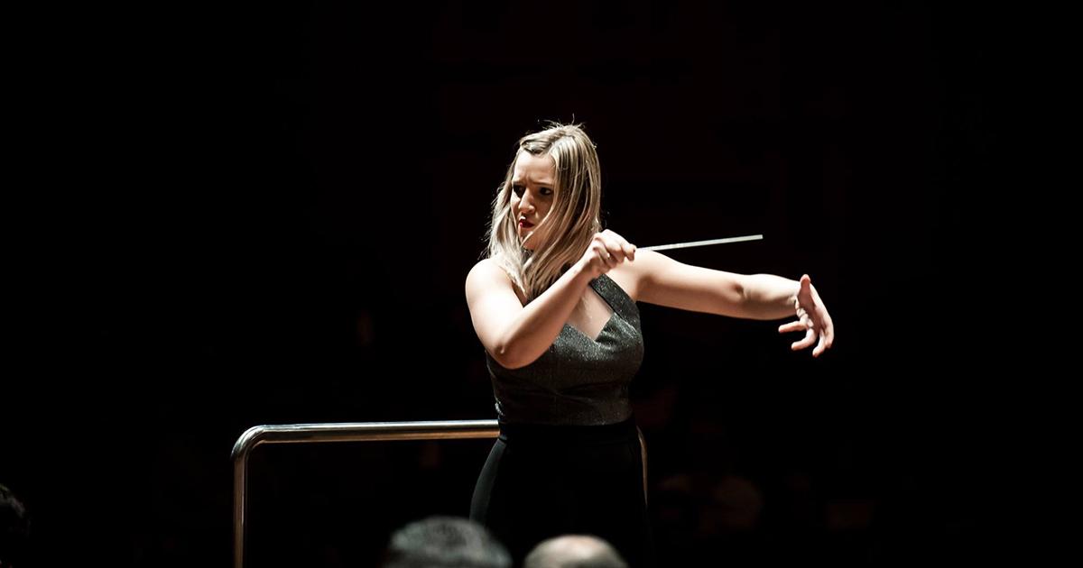 Orquestra Sinfônica da USP faz três estreias mundiais nesta semana