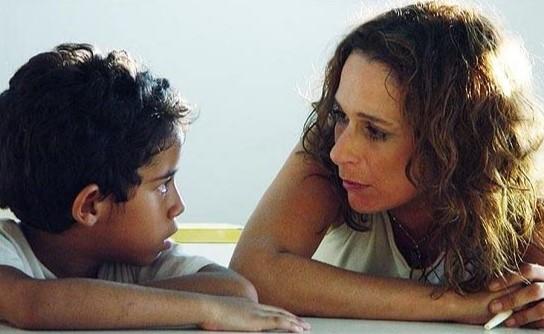 Cineclube CDCC: filme brasileiro indicado reúne drama e ação